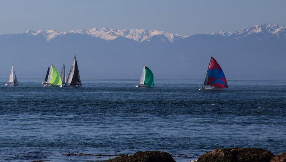 Vancouver Island - 32.jpg