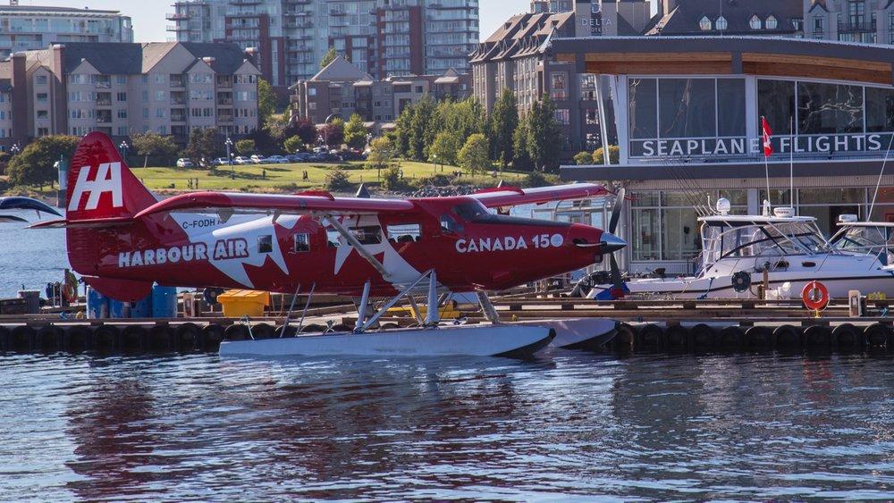 Vancouver Island - 5.jpg