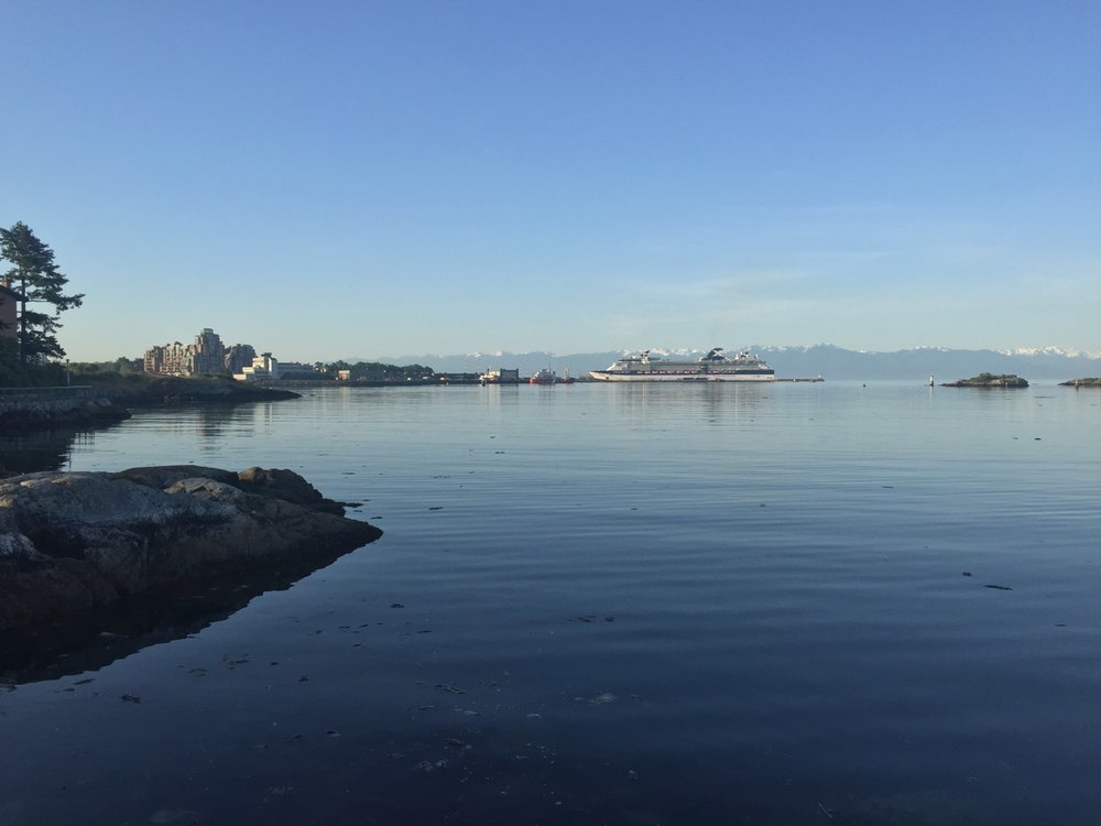 Vancouver Island - 23.jpg
