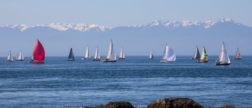 Vancouver Island - 34.jpg