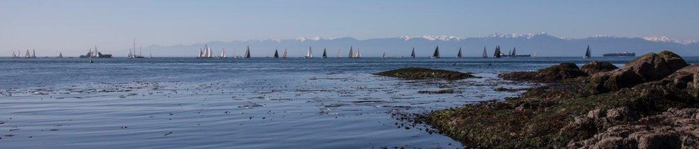 Vancouver Island - 33.jpg