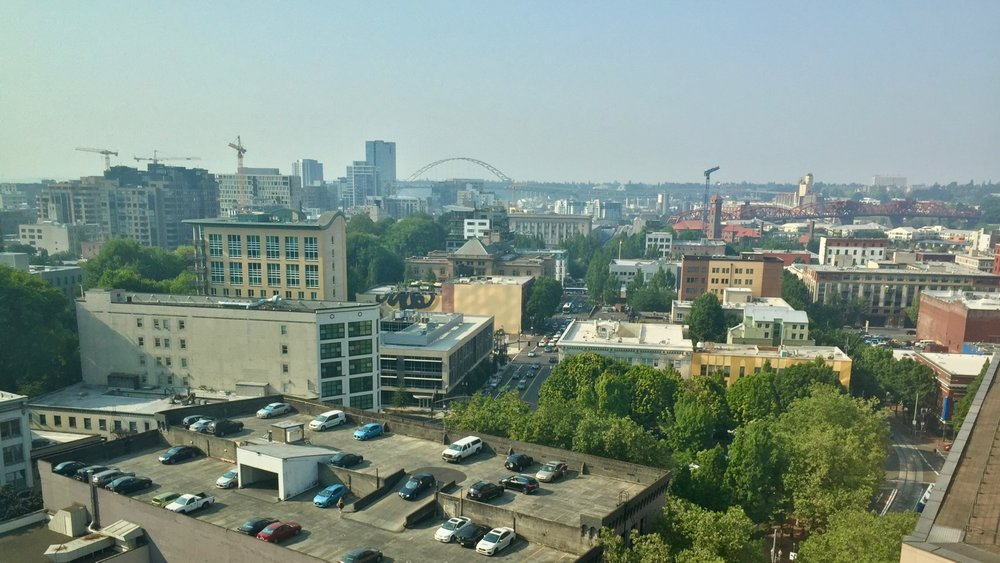 Bend Portland - 2.jpg