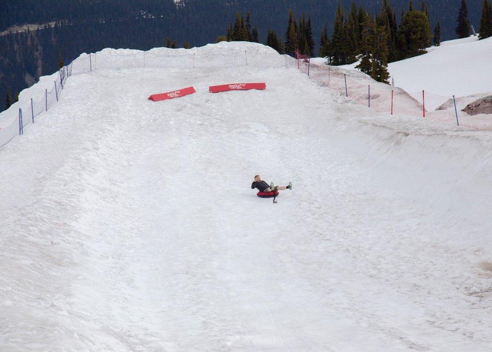 Whistler Half Marathon - 3.jpg