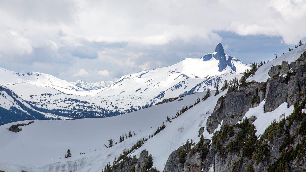 Whistler Half Marathon - 15.jpg
