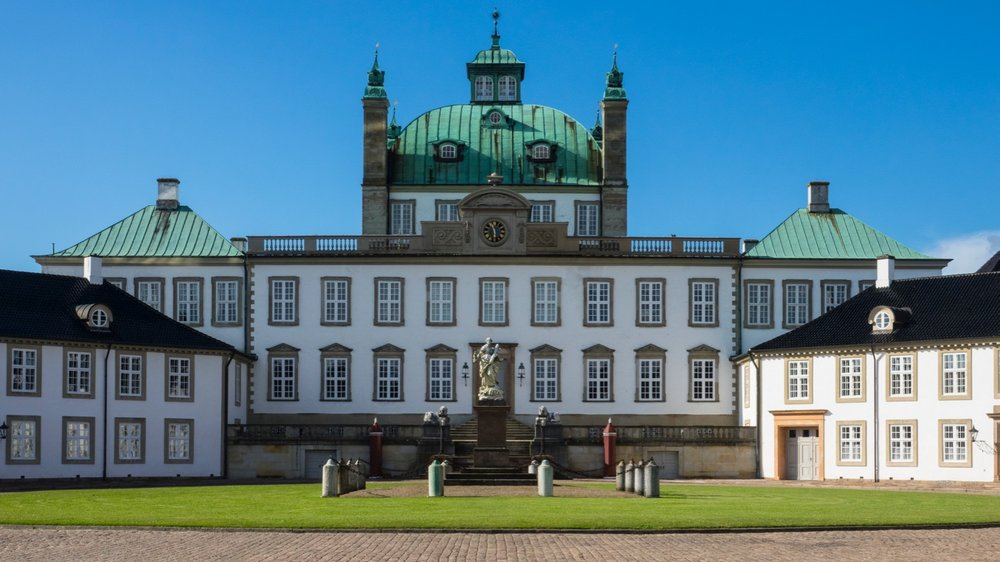 Copenhagen - 11.jpg