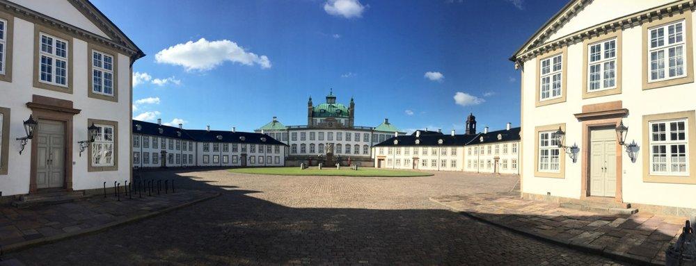 Copenhagen - 13.jpg