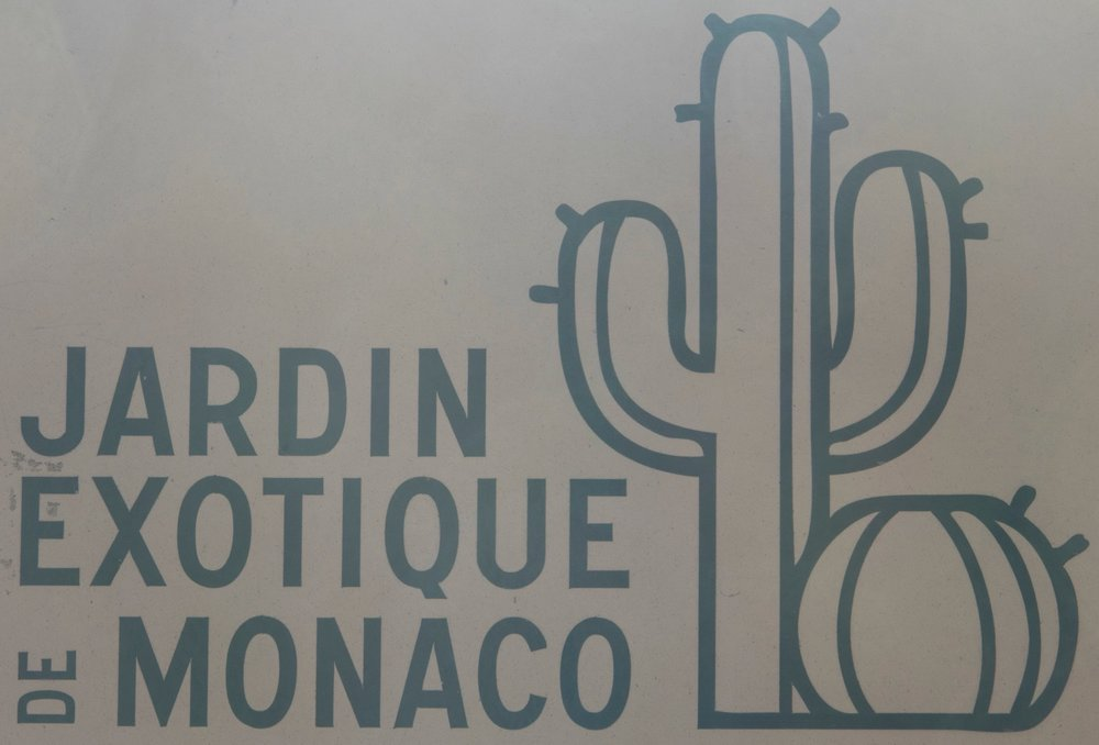 Nice and Monaco - 3.jpg
