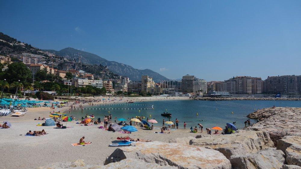 Nice and Monaco - 23.jpg