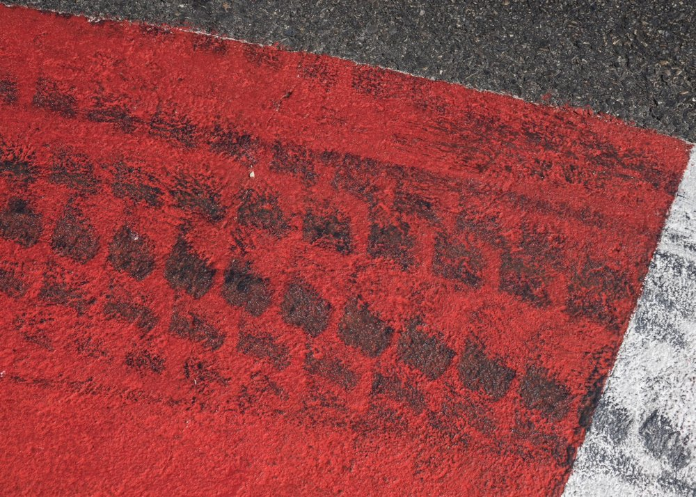 Nice and Monaco - 36.jpg