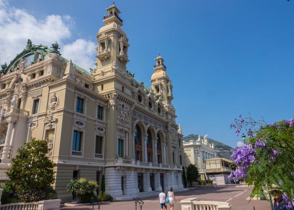 Nice and Monaco - 39.jpg