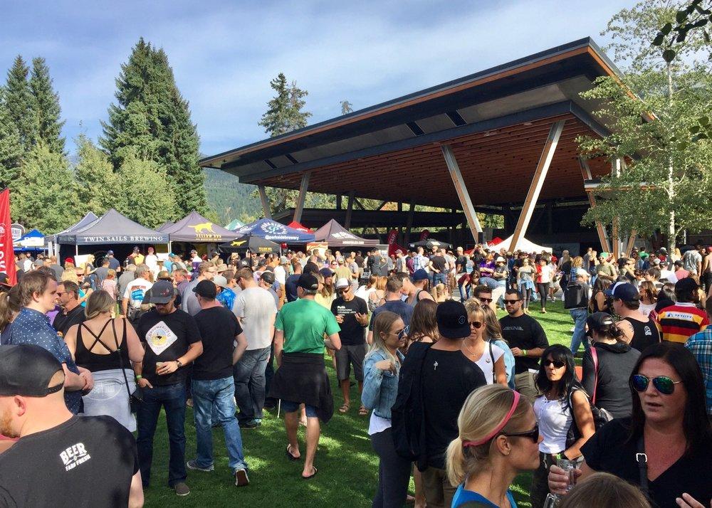 Whistler Beer Fest - 22.jpg