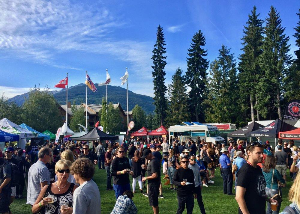 Whistler Beer Fest - 23.jpg