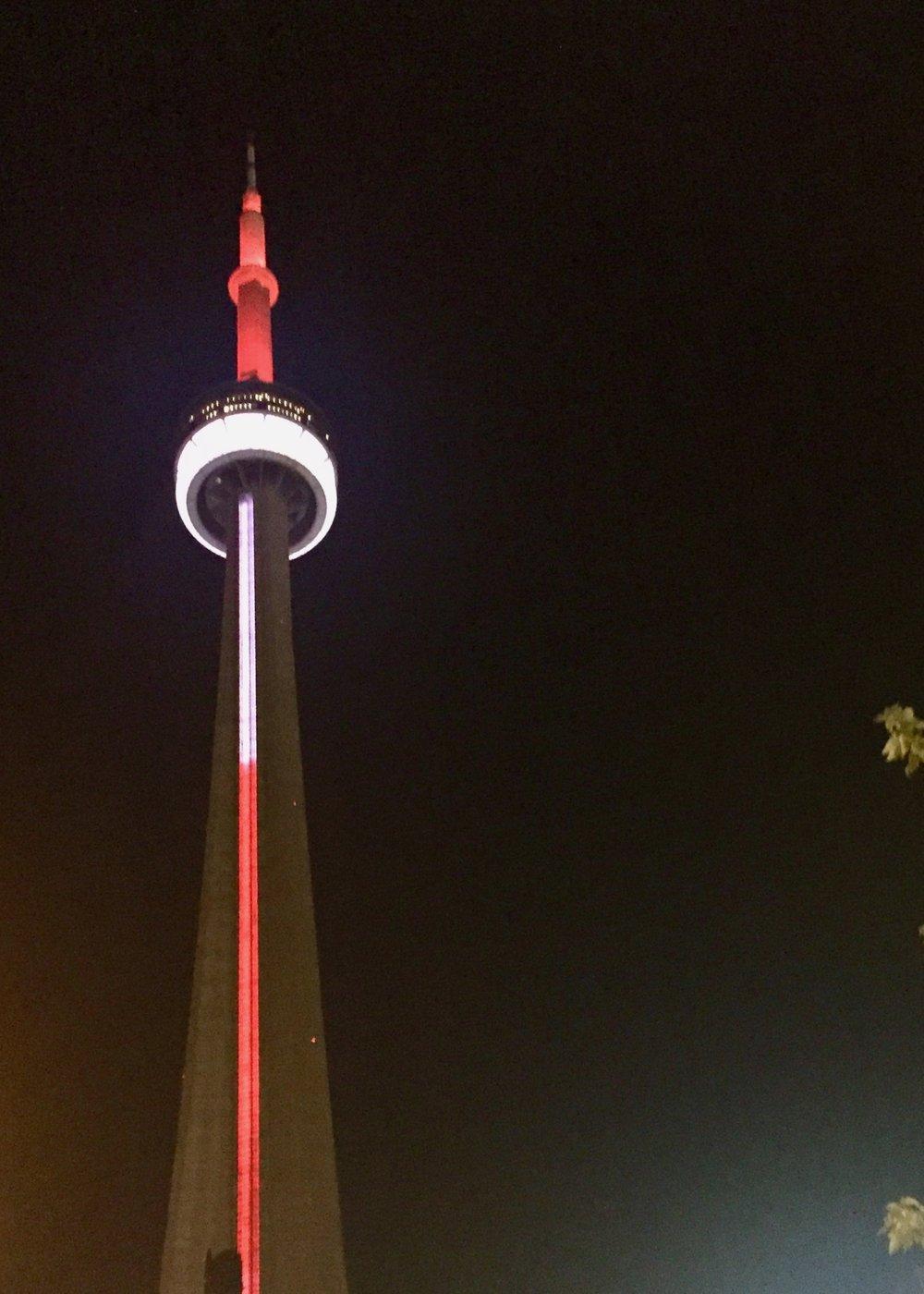 Toronto - 30.jpg