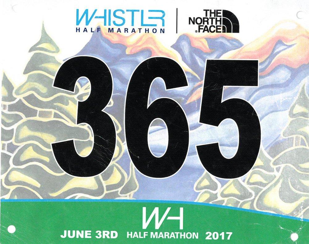 Whistler Half Bib.jpg