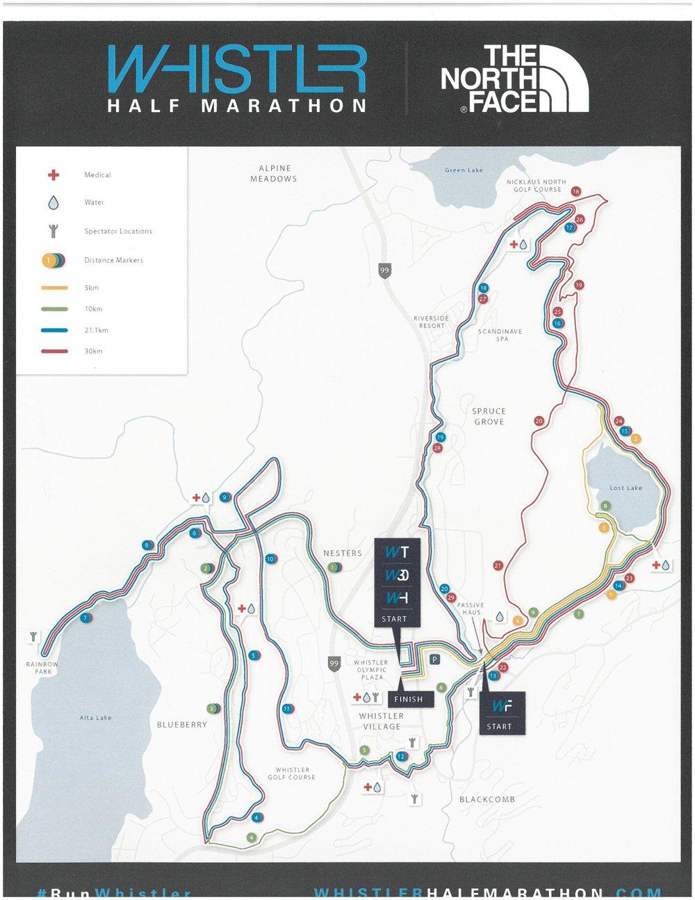 Whistler Half Route.jpg