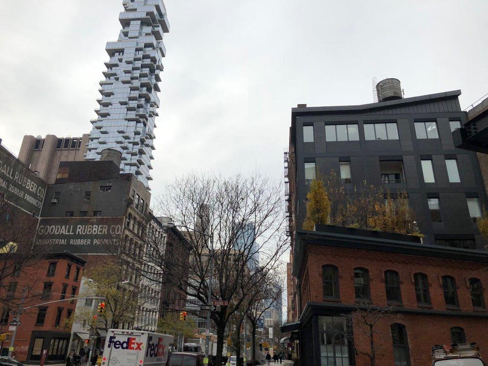 NYC 2017 - 45.jpg