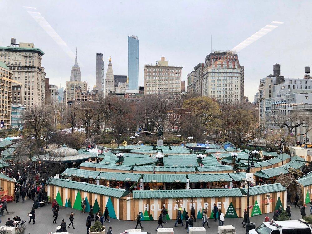 NYC 2017 - 49.jpg