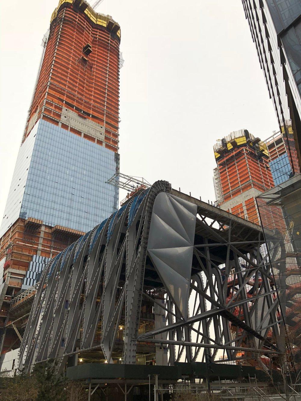 NYC 2017 - 59.jpg