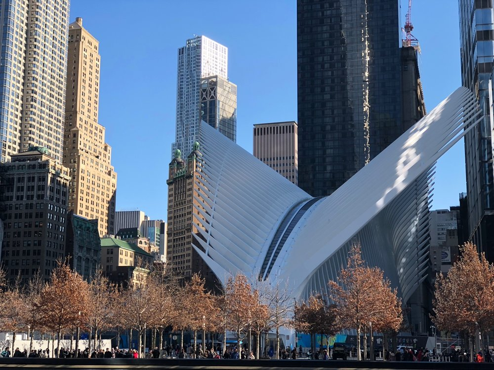 NYC 2017 - 104.jpg