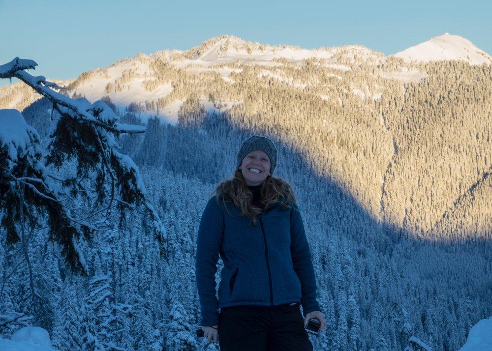 Mt Baker - 4.jpg