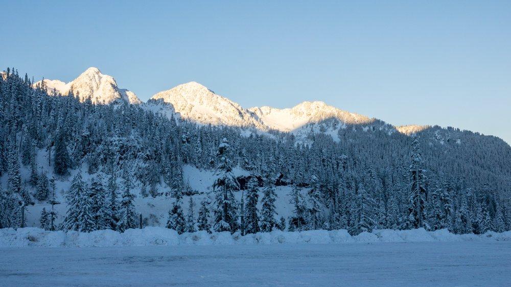 Mt Baker - 7.jpg