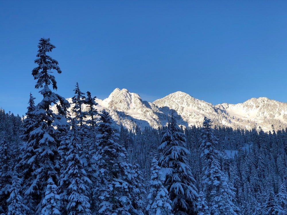 Mt Baker - 8.jpg