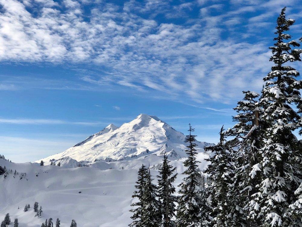 Mt Baker - 19.jpg