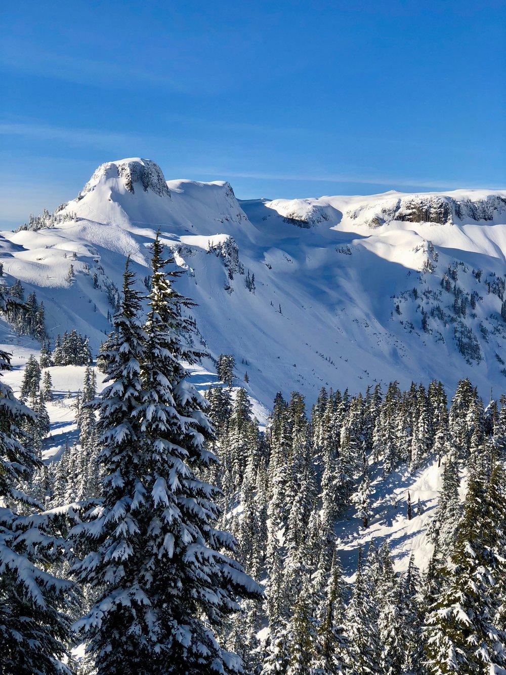 Mt Baker - 26.jpg