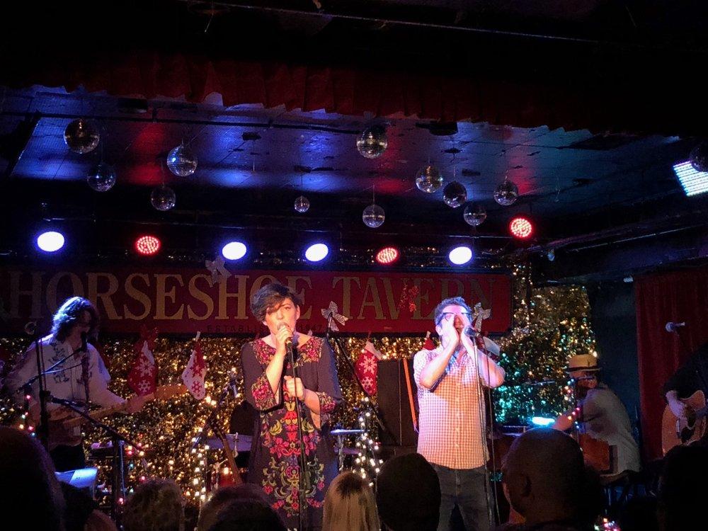 Christmas 2017 - Horseshoe - 5.jpg