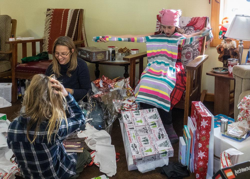 Christmas 2017 - Boxing Day - 11.jpg