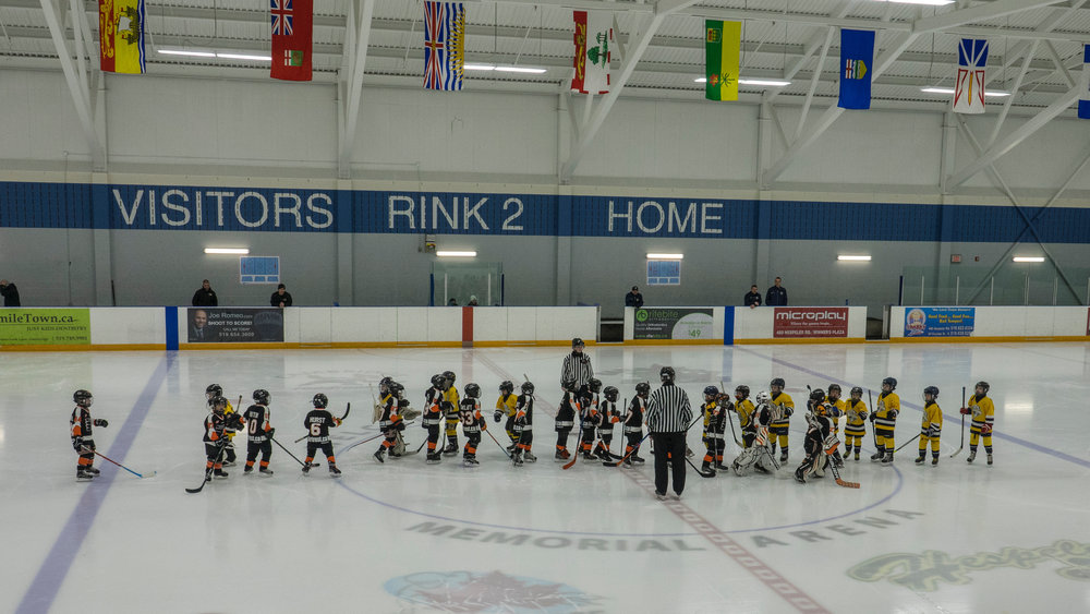 Christmas 2017 - Hockey - 2.jpg