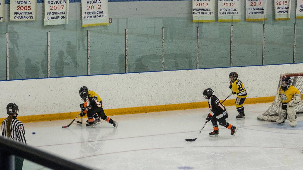 Christmas 2017 - Hockey - 10.jpg