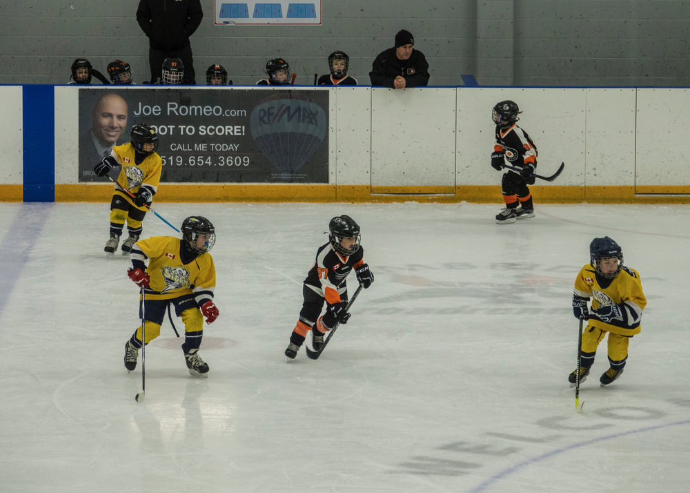Christmas 2017 - Hockey - 11.jpg