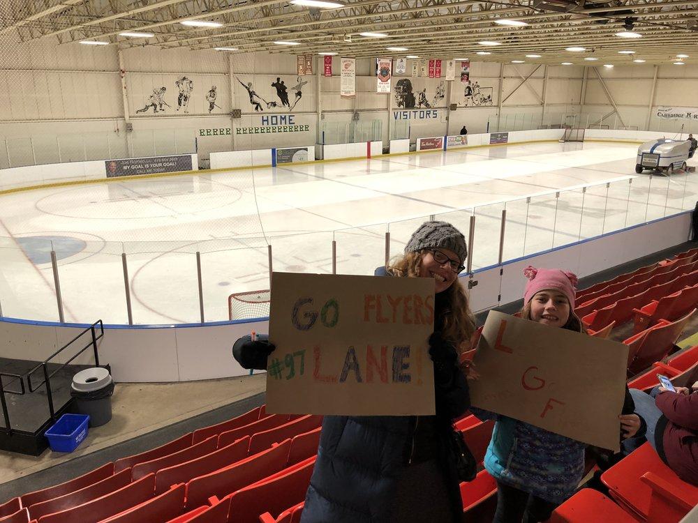 Christmas 2017 - Hockey - 16.jpg