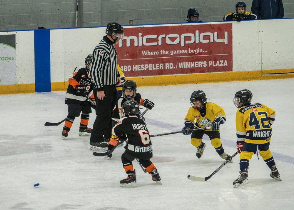 Christmas 2017 - Hockey - 13.jpg