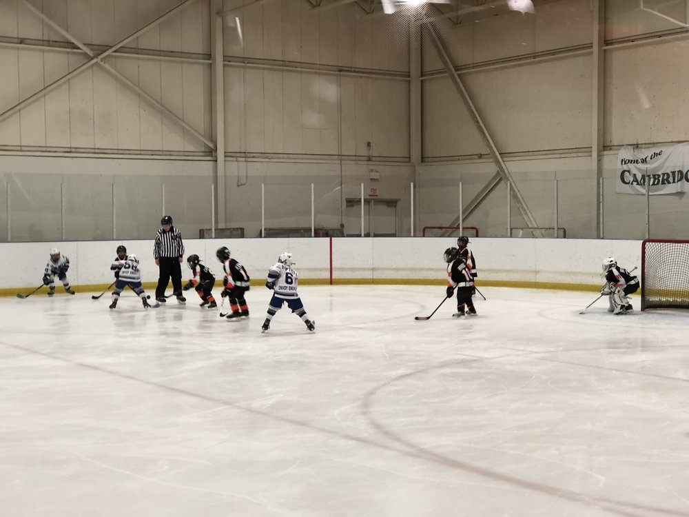 Christmas 2017 - Hockey - 20.jpg