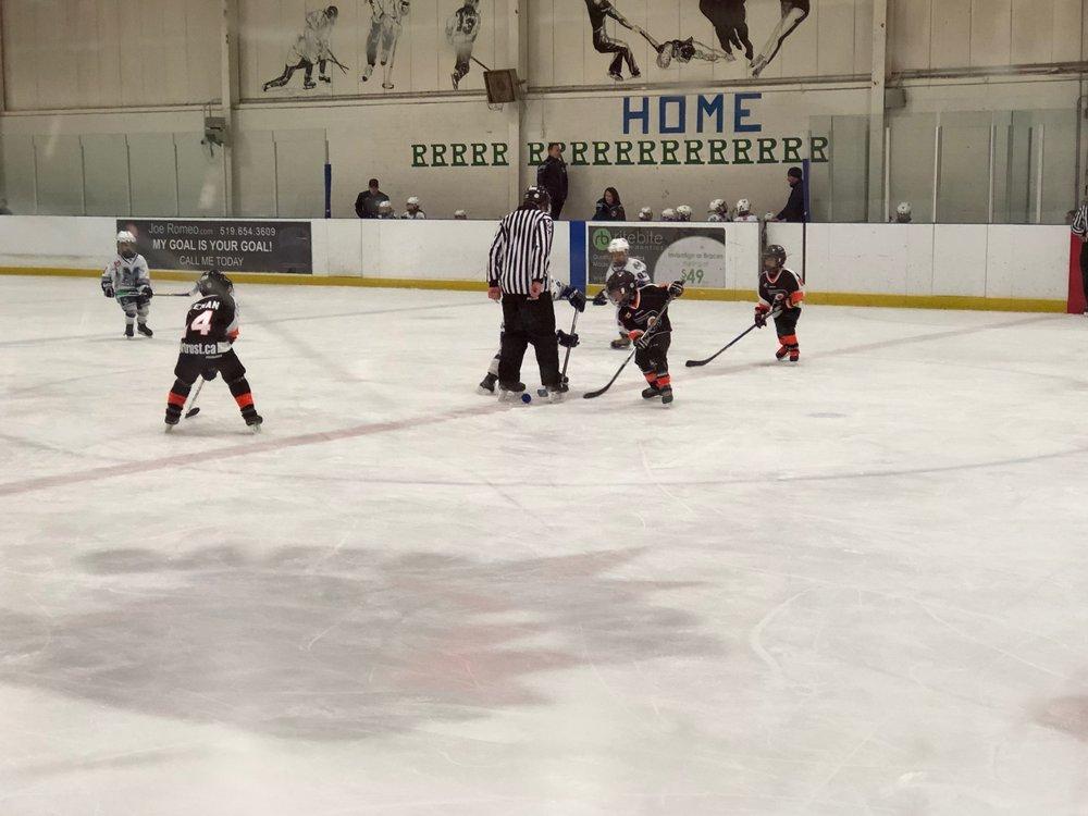 Christmas 2017 - Hockey - 21.jpg