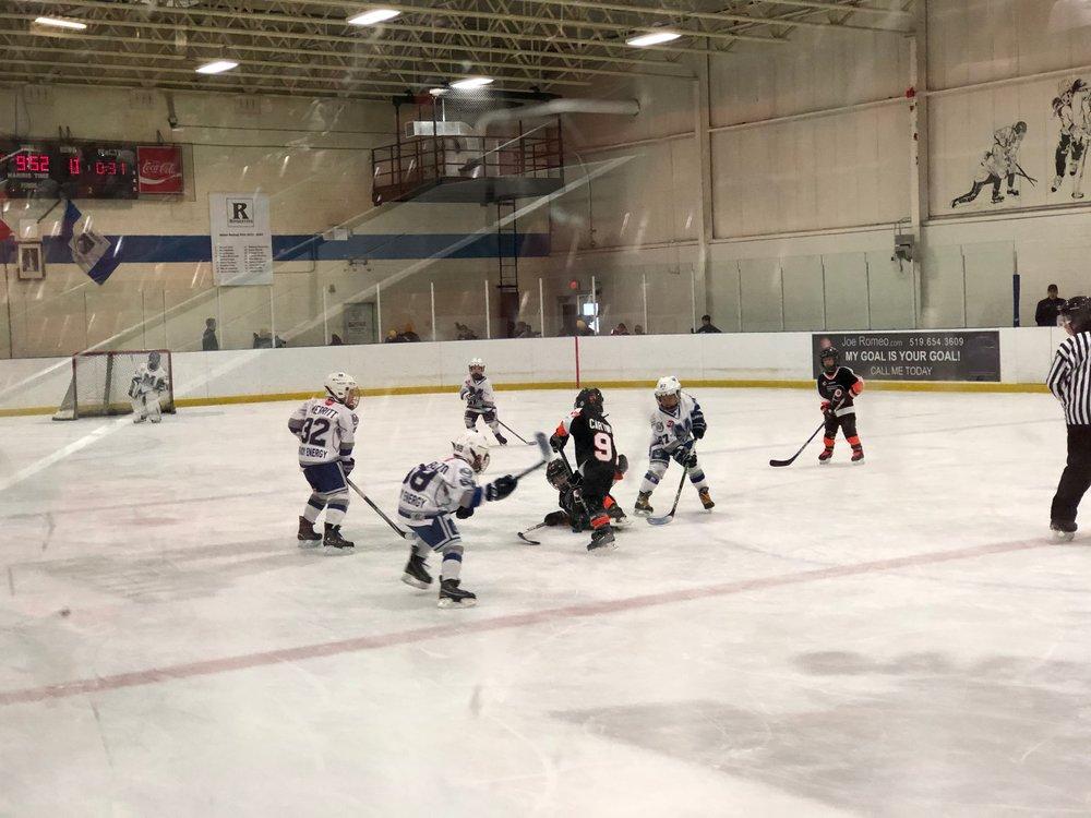 Christmas 2017 - Hockey - 22.jpg