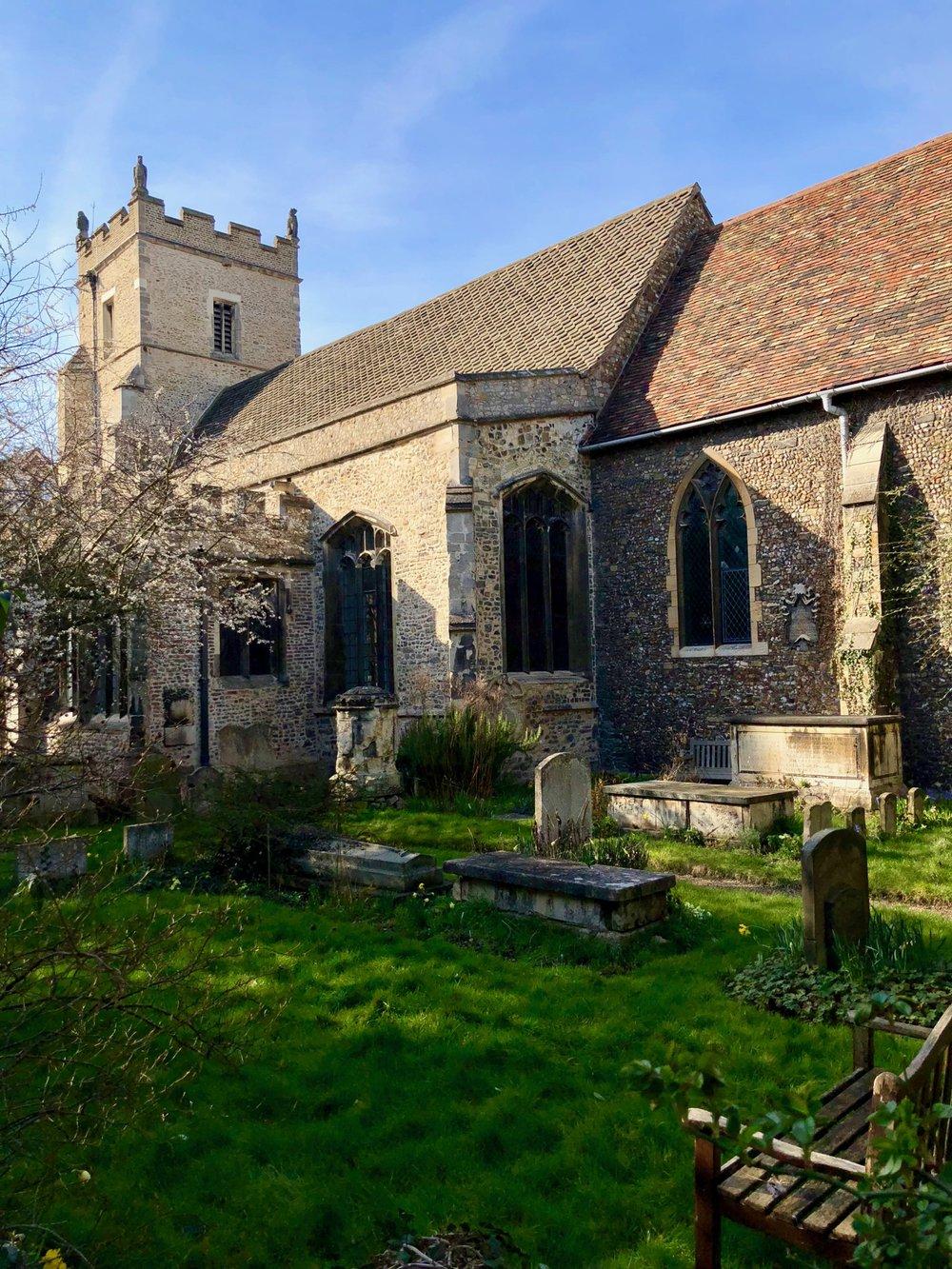 Cambridge1 - 8.jpg