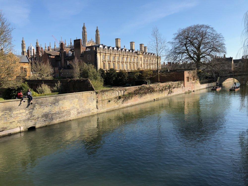 Cambridge1 - 2.jpg