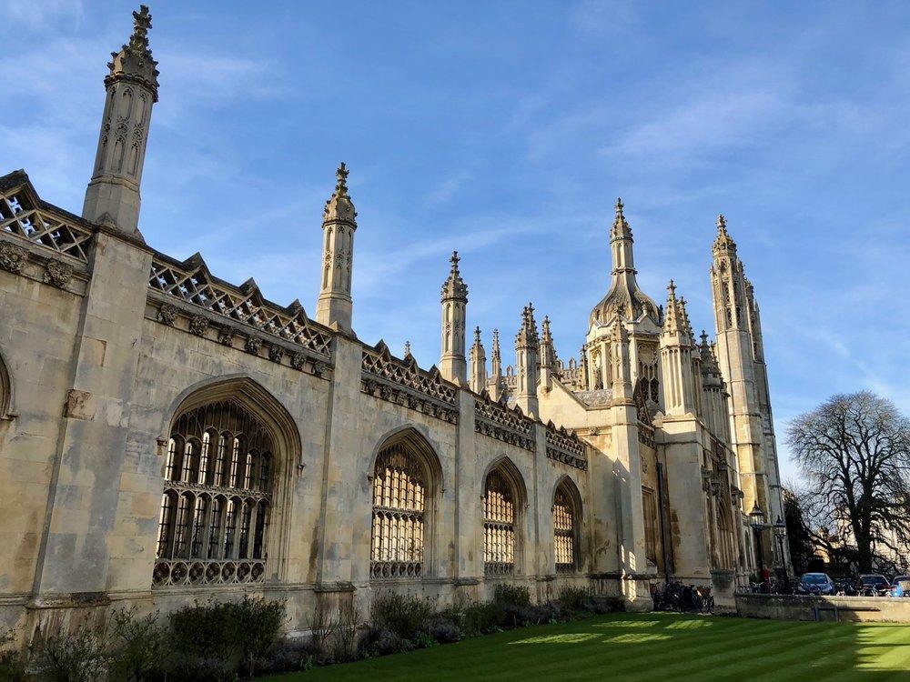 Cambridge1 - 7.jpg