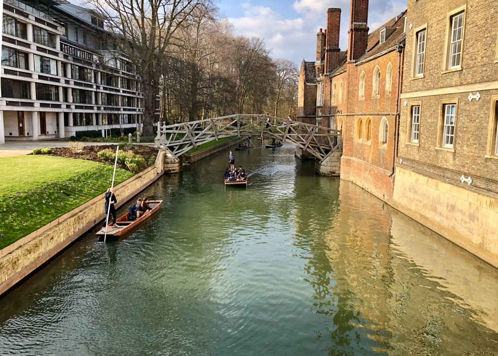 Cambridge1 - 12.jpg