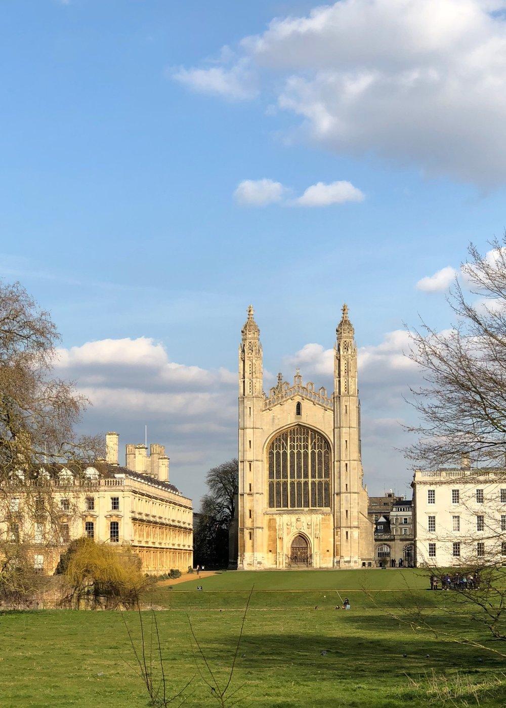 Cambridge1 - 15.jpg