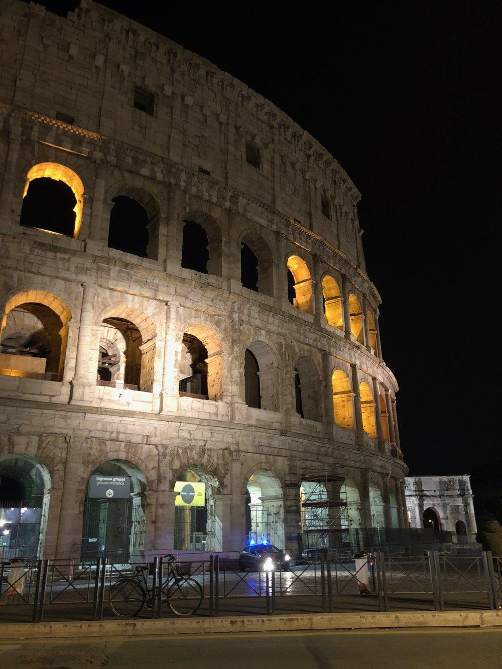 Rome - 7.jpg