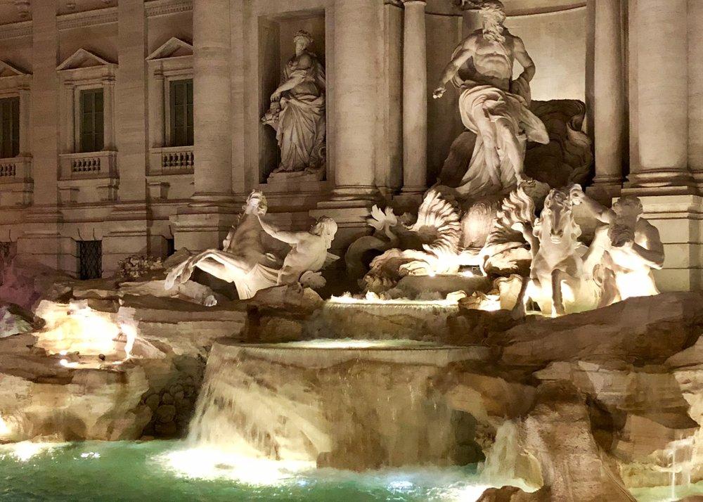 Rome - 15.jpg