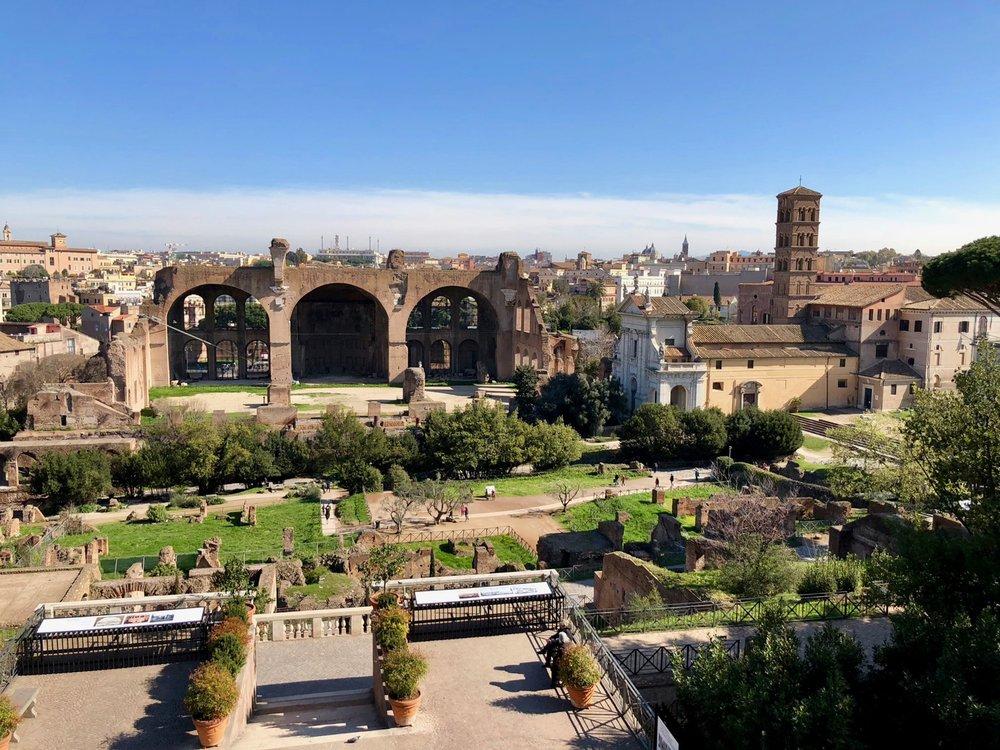 Rome - 3.jpg