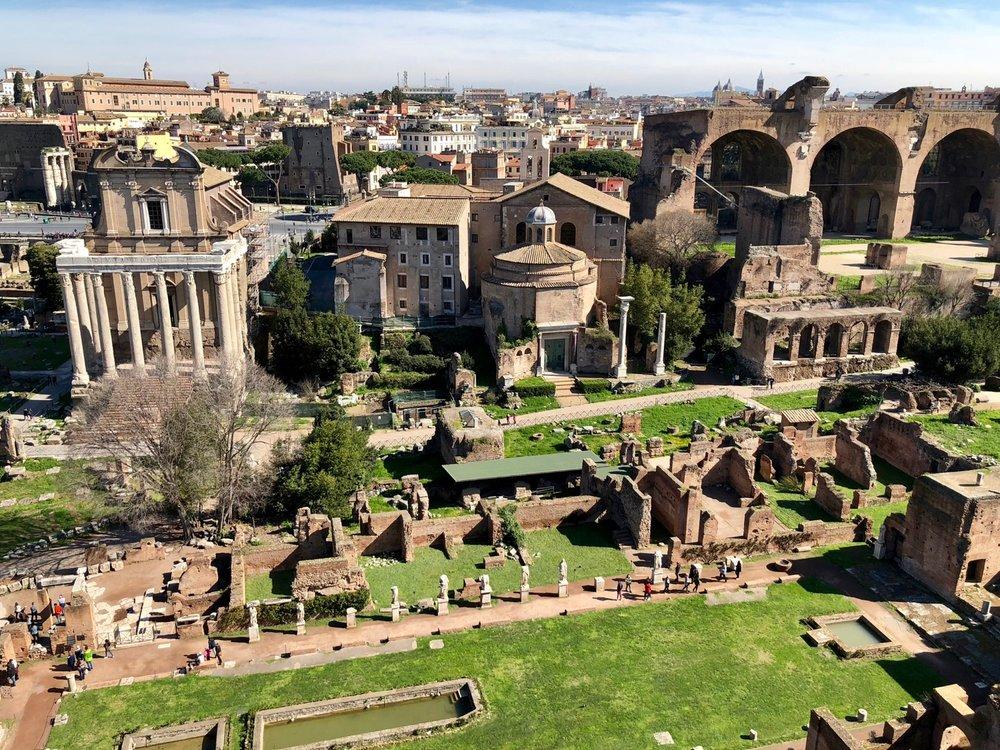 Rome - 5.jpg