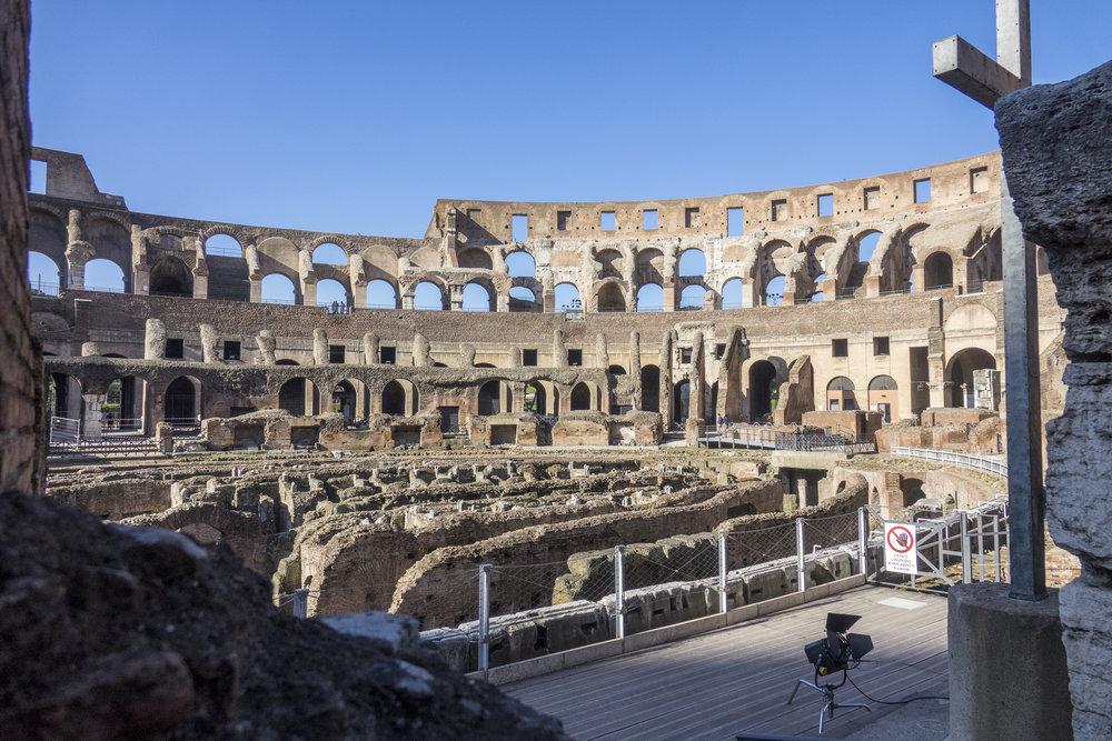 Rome-33.jpg