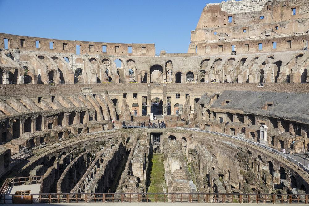 Rome-35.jpg