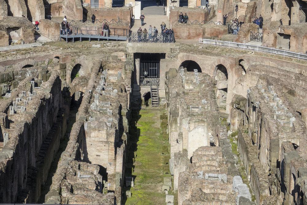 Rome-36.jpg